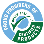 green-seal_providers1