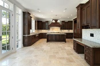 kitchen-tile3_sm