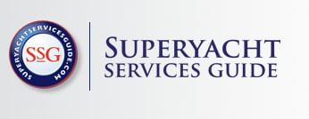 superyacht-service-guide logo